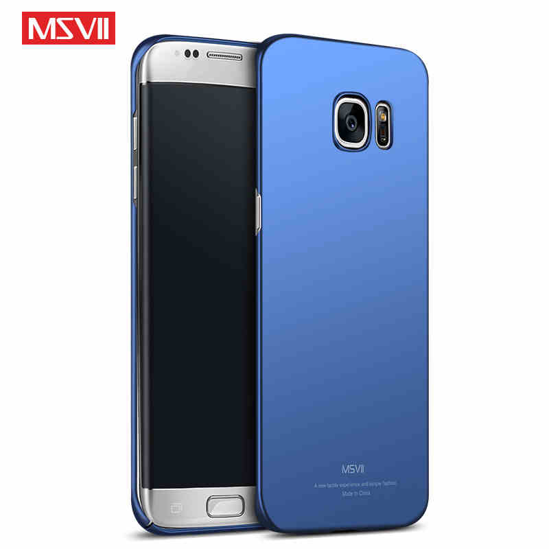 coque samsung s7 original