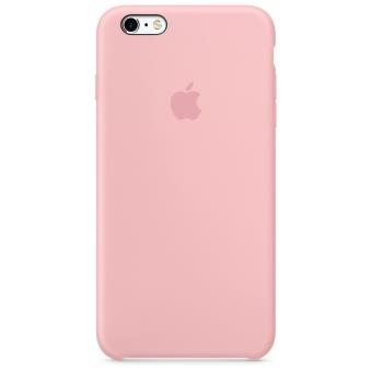 coque souple iphone 6s