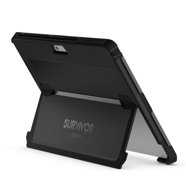 coque surface pro