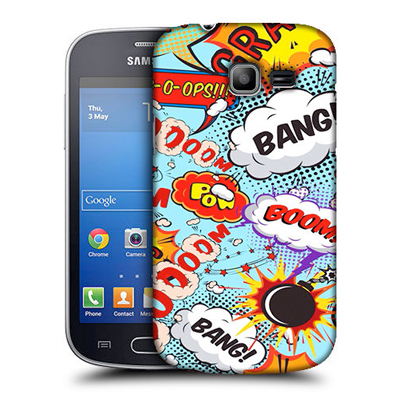 coque téléphone samsung galaxy trend lite
