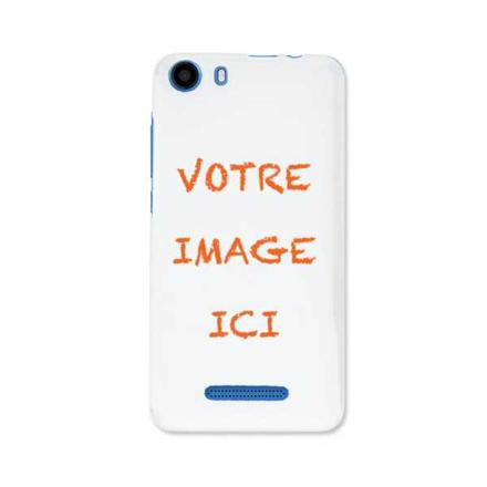 coque wiko lenny 2 personnalisable