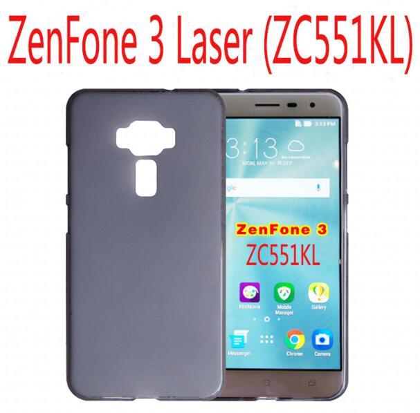 coque zenfone 3 laser