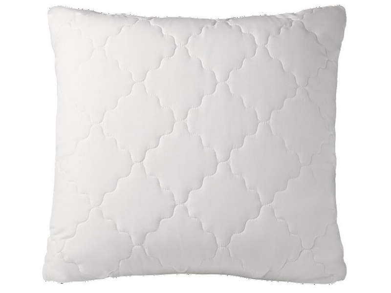 coussin special cervicales