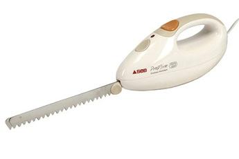 couteau electrique coupe os