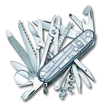couteau multifonction pas cher