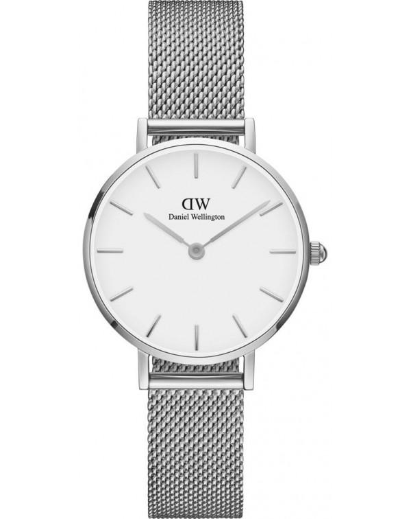 daniel wellington femme montre