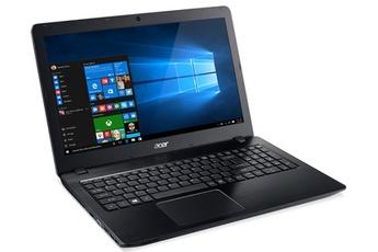 darty ordinateur