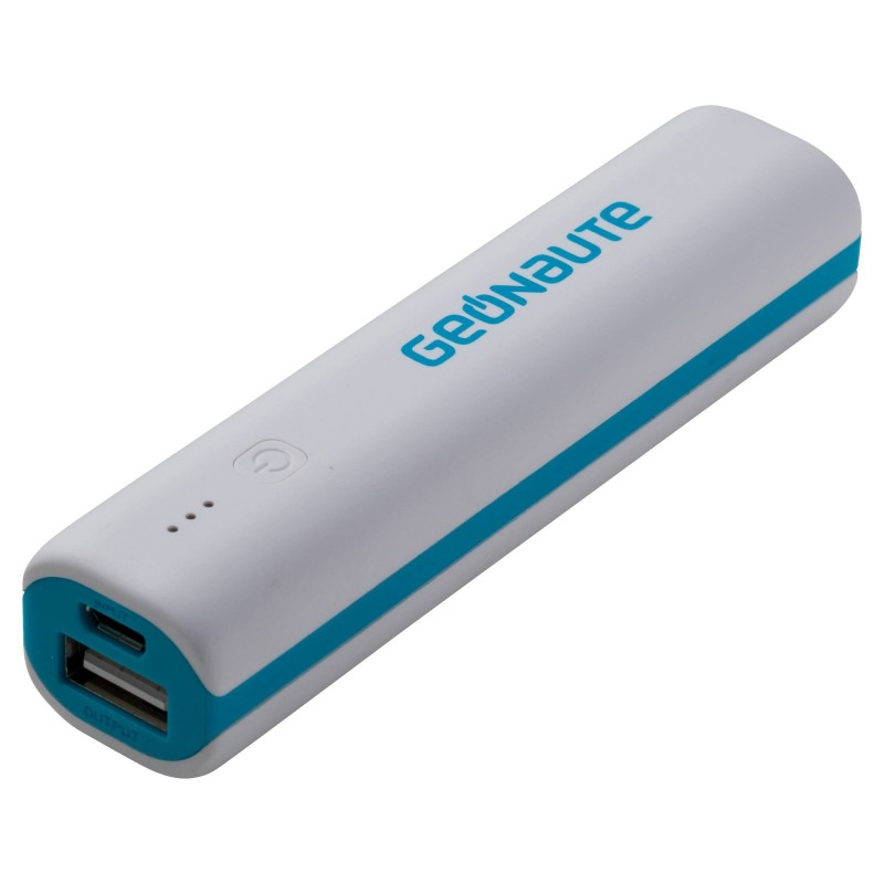 decathlon chargeur batterie