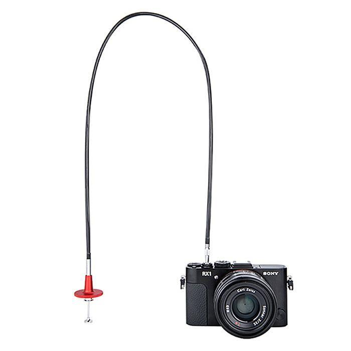 déclencheur appareil photo universel