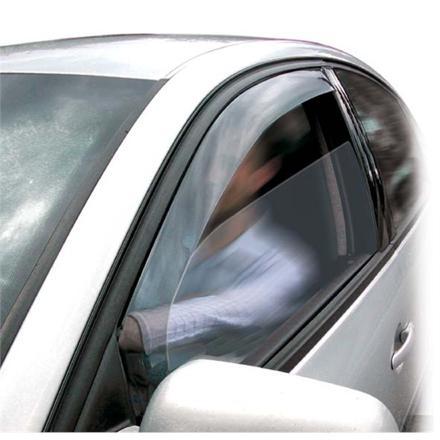 deflecteur de vitre voiture