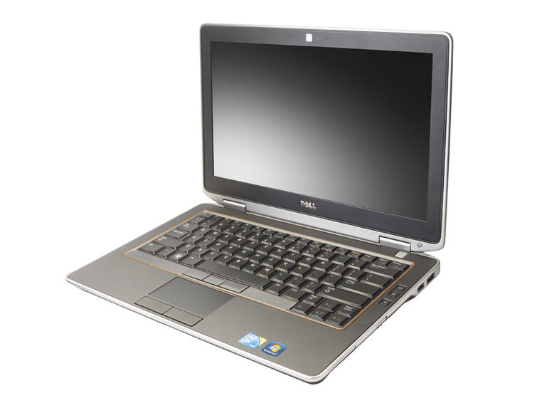 dell latitude e6320 avis