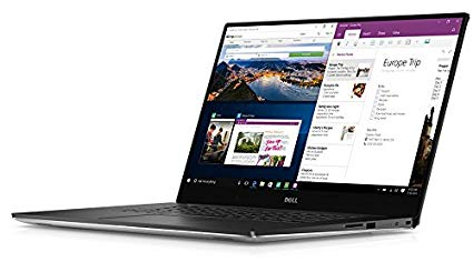 dell xps 15 amazon