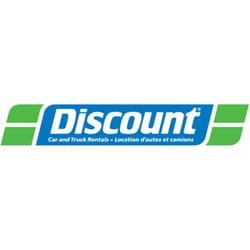 discount d