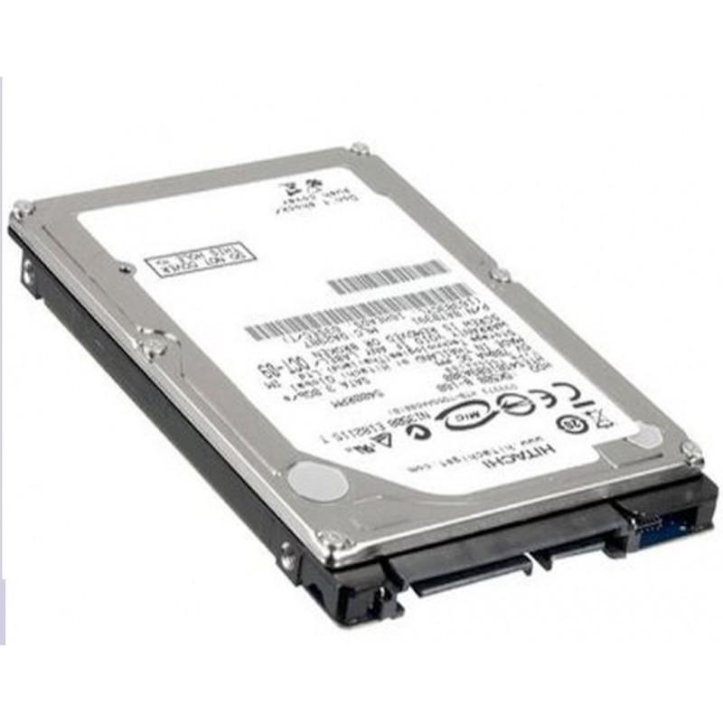 disque dur 320 go ps3