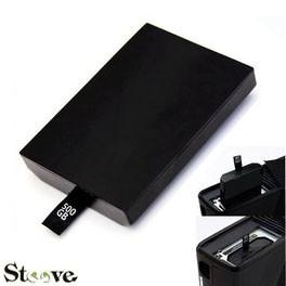 disque dur 500 go xbox 360