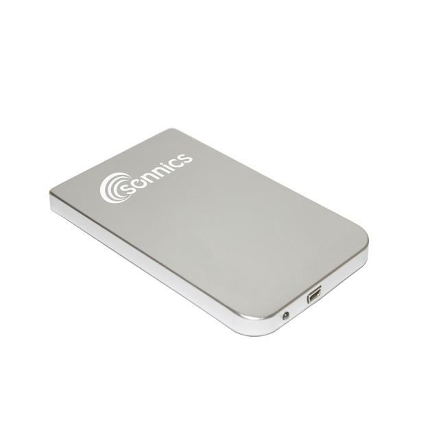 disque dur externe 250 go pas cher
