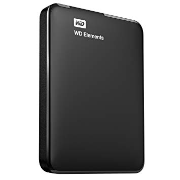 disque dur externe 500 go wd