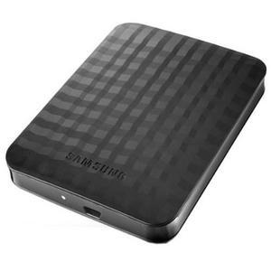 disque dur externe portable pas cher