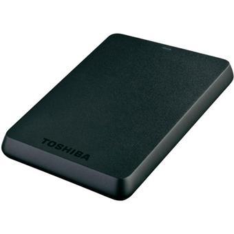disque dur externe prix