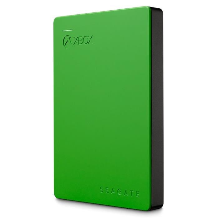 disque dur externe xbox one 1to