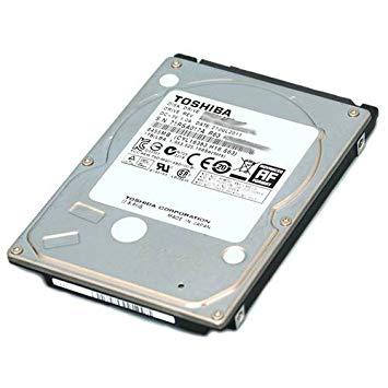 disque dur interne 500go