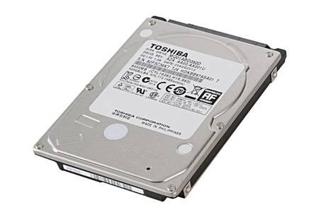 disque dur sata 500 go