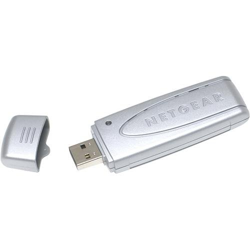 dongle wifi netgear