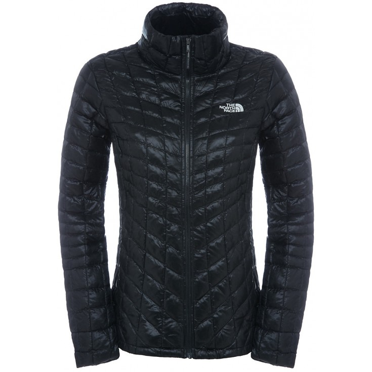 doudoune femme the north face