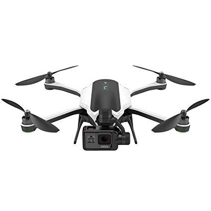 drone gopro prix