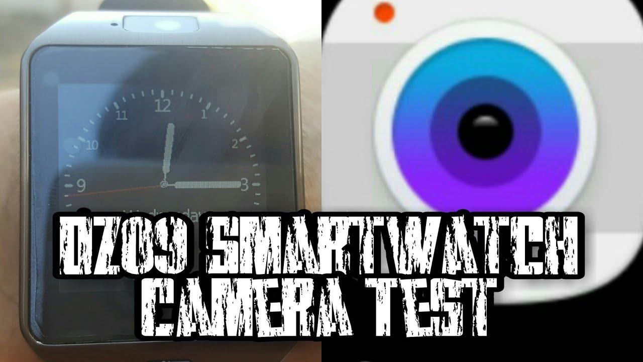 dz09 test