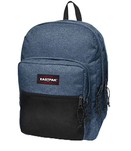 eastpak 2 poches