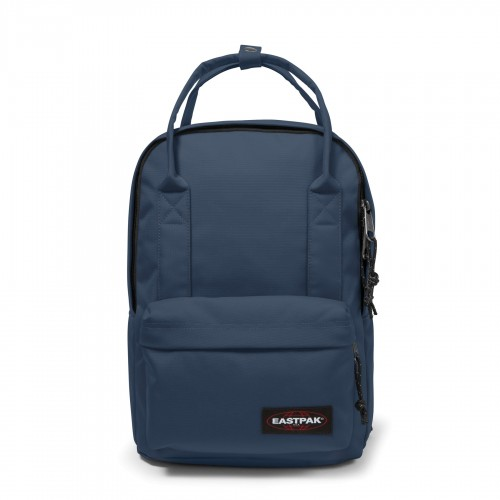 eastpak laptop