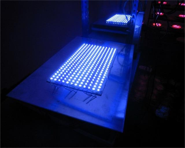 eclairage led aquarium pas cher