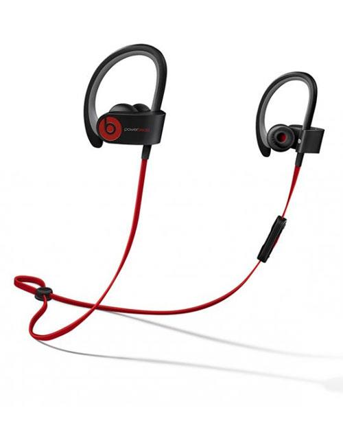 ecouteur beats bluetooth