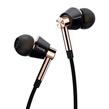 ecouteur intra auriculaire