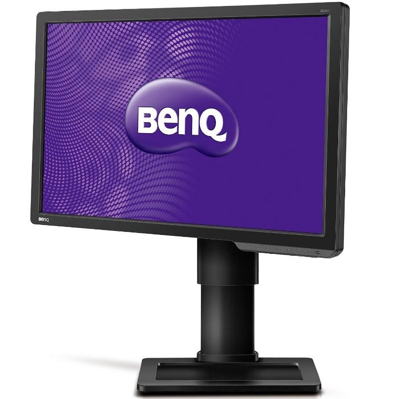 écran benq