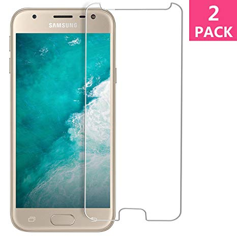 ecran samsung j3 amazon