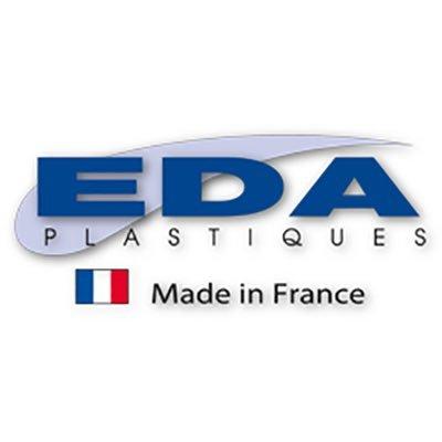 eda plastique