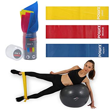 elastique fitness amazon