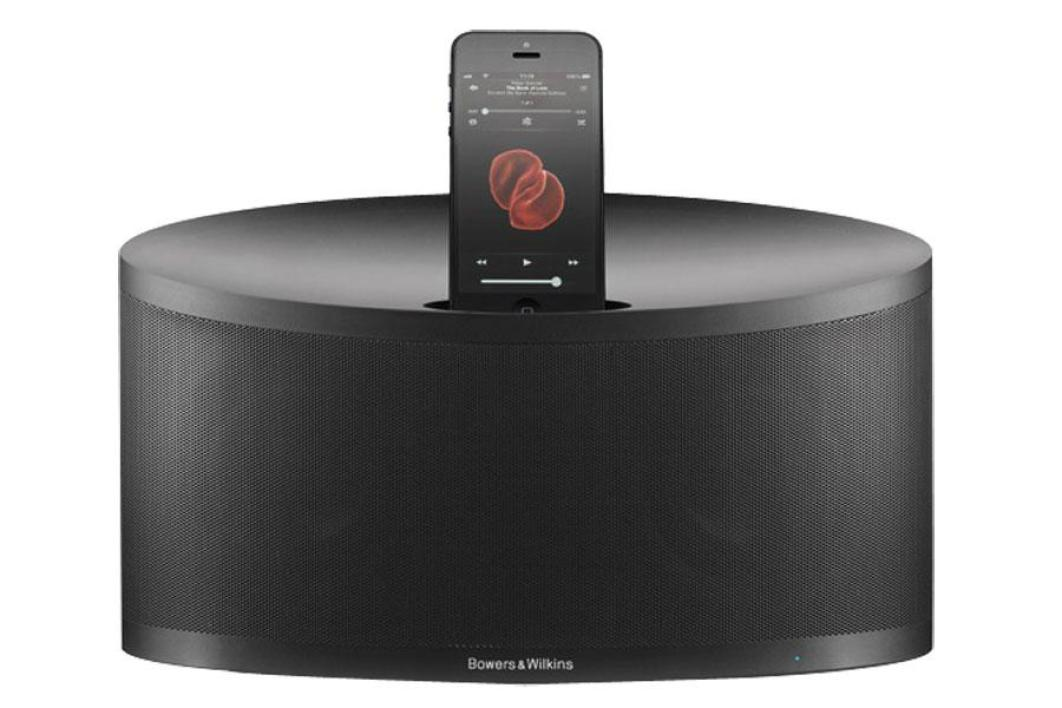 enceinte salon bluetooth