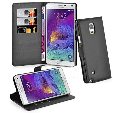 etui pour samsung galaxy note 4