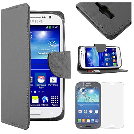 etui samsung galaxy grand plus