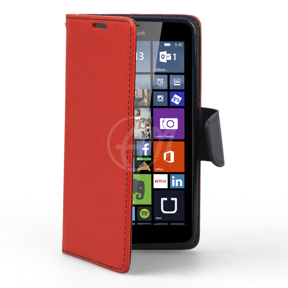 etui windows phone