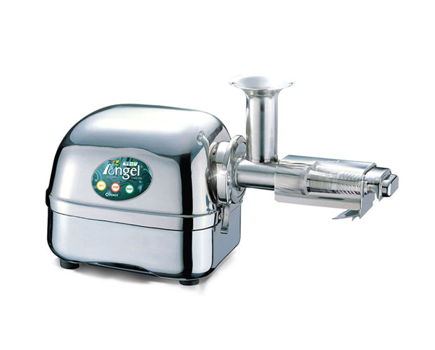 extracteur de jus angel 7500