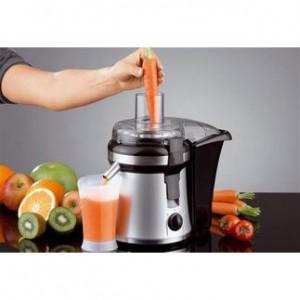 extracteur pour jus de legumes
