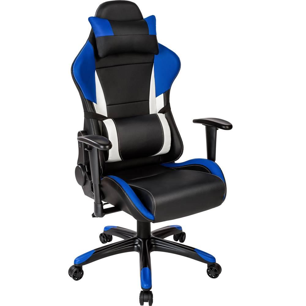 fauteuil de bureau racing sport 3