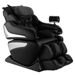 fauteuil massant pas cher