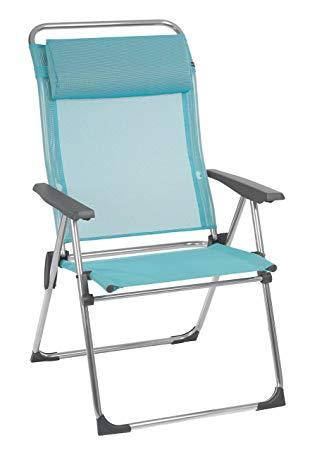 fauteuils lafuma