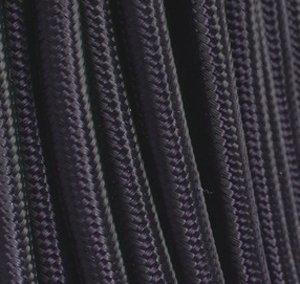 fil electrique textile