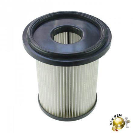 filtre a air aspirateur